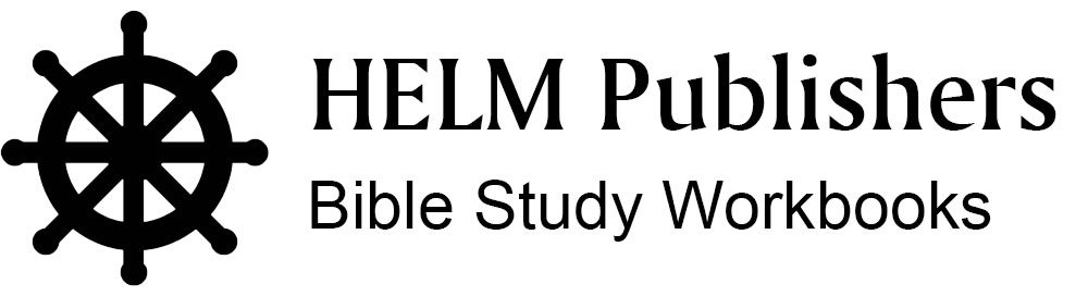 HELM Publishers
